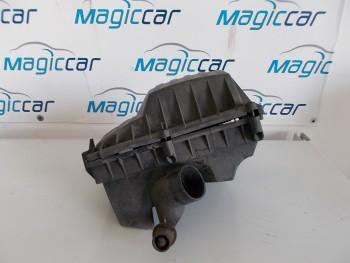 Carcasa filtru aer Opel Tigra  - 44612585901 (2004 - 2010)