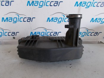 Carcasa filtru aer Peugeot 207 (2006 - 2009)