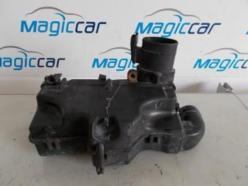 Carcasa filtru aer Peugeot  307 - 9656581180 (2004 - 2010)
