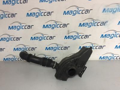 Carcasa filtru aer Peugeot 308 Benzina  - 9656237880 (2008 - 2012)