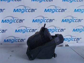 Carcasa filtru aer Renault Clio  - 8200398953 (2009 - 2012)