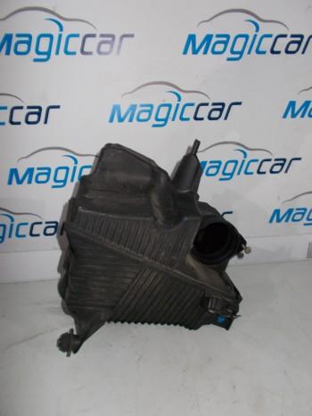 Carcasa filtru aer Renault Grand Scenic (2005 - 2010)