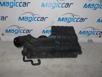 Carcasa filtru aer Seat Ibiza (2006 - 2009)
