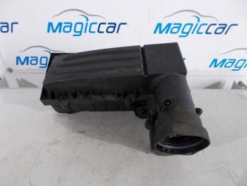 Carcasa filtru aer Seat Toledo (2004 - 2009)