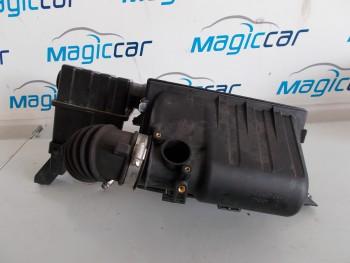 Carcasa filtru aer Suzuki Swift  - 63JA01 (2005 - 2010)