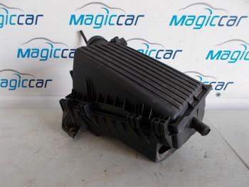 Carcasa filtru aer Volkswagen Golf (2000 - 2005)