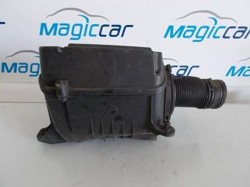 Carcasa filtru aer Volkswagen Golf 5 - 1F0129607 (2004 - 2010)