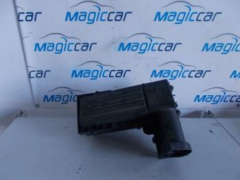Carcasa filtru aer Volkswagen Golf - 3c0 129604ba (2004 - 2010)