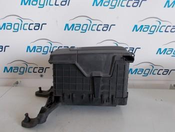Capac baterie Volkswagen Golf 5 - 1K0915443/1K0915333C (2004 - 2010)