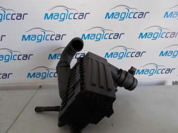 Carcasa filtru aer Volkswagen Jetta  (2005 - 2010)