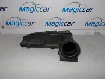 Carcasa filtru aer Volkswagen Passat  (2005 - 2010)