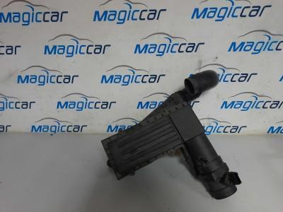 Carcasa filtru aer Volkswagen Passat Motorina  - 3C0129607 (2005 - 2010)