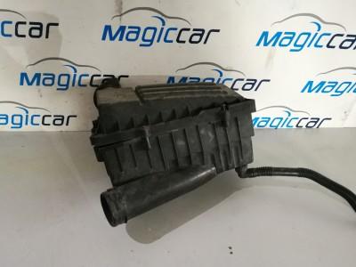 Carcasa filtru aer Volkswagen Touran  - 3c0129601ca (2004 - 2010)