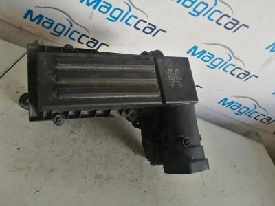 Carcasa filtru aer Volkswagen Touran  - 3C0129607AG (2003 - 2010)
