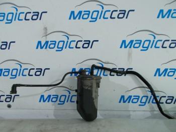 Carcasa filtru combustibil Volkswagen Golf (2008 - 2012)