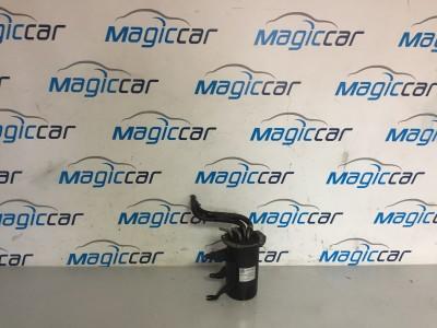 Carcasa filtru combustibil Volkswagen Golf 5 - 1K0127400 K  (2005 - 2010)