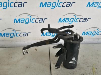 Carcasa filtru combustibil Volkswagen Touran  - 3c0127400c (2003 - 2010)