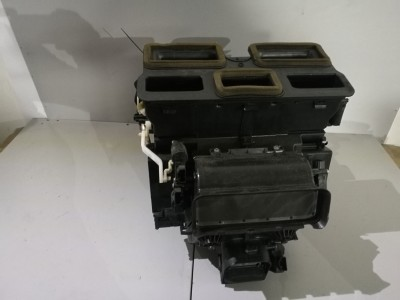 Carcasa ventilator radiator Audi A6 4F C6 Quattro - 4F1820351AE (2006 - 2008)