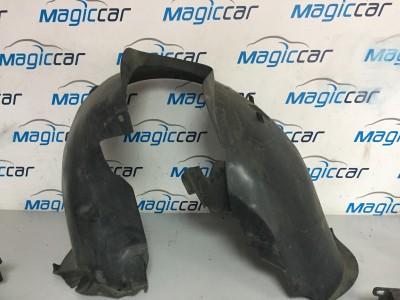 Carena fata dreapta Peugeot 308 Benzina  - 9680374880 (2008 - 2012)
