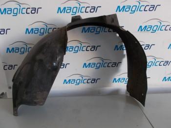 Carena fata stanga Opel Signum  - 13183312 (2004 - 2010)