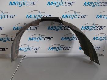 Carena fata stanga Opel Tigra  (2004 - 2010)