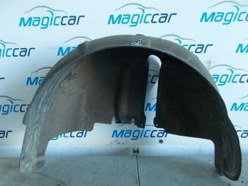 Carena spate stanga Audi A2 Benzina  - 8Z0810171 C (2000 - 2005)