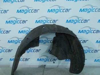 Carena spate stanga Ford Focus - 7552157K0 (2004 - 2009)