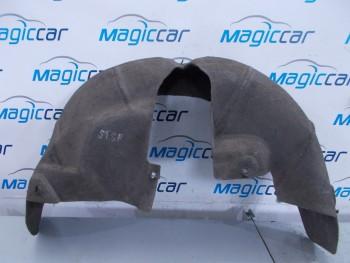 Carena spate stanga Volkswagen Passat (2005 - 2010)