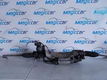 Caseta de directie Volkswagen Touran - 7805501466 / 974445 ZFO / 1K1423051 DM (2007 - 2010)