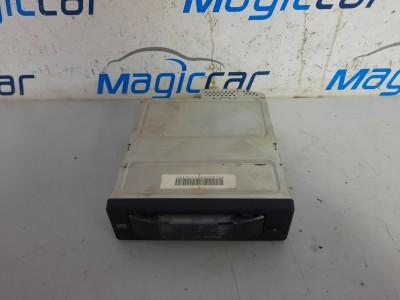 CD Player BMW 530 Motorina  - 6003 4 01 17030 (2002 - 2005)