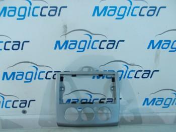 Consola bord Ford Focus - 4M5118522 (2004 - 2009)