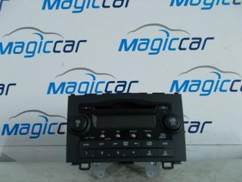 CD Player Honda CR-V (2007 - 2010)