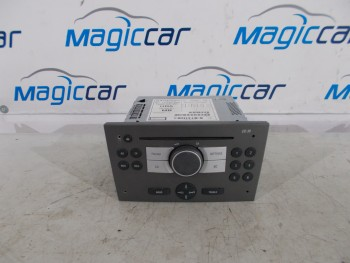 CD Player Opel Meriva  (2003 - 2010)