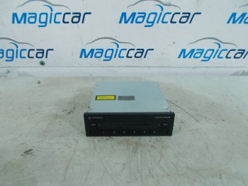 CD Player Volkswagen Golf (2004 - 2010)