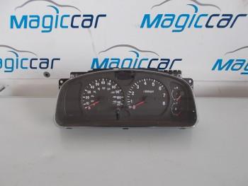 Ceasuri bord Suzuki Jimny  (2001 - 2010)