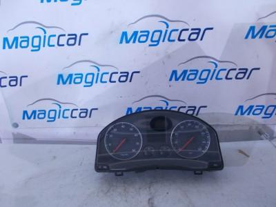Ceasuri bord Volkswagen Golf - 1K0920962F / VDD / 96019077 (2004 - 2010)