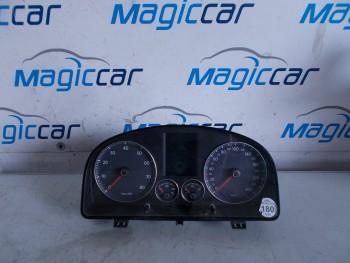 Ceasuri bord Volkswagen Touran  - 1t0920 874  (2007 - 2010)