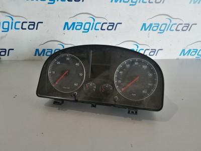Ceasuri bord Volkswagen Touran  - 1T0920962E (2003 - 2010)