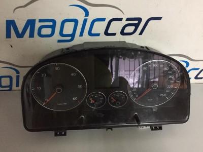 Ceasuri bord Volkswagen Touran  - A2C53023102 (2007 - 2010)