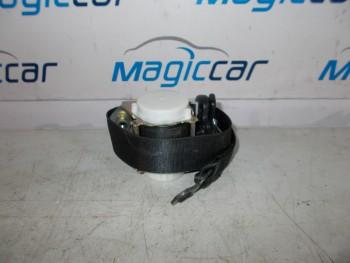Centura de siguranta Ford Focus - 33023601 (2004 - 2009)