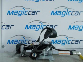 Centura de siguranta Honda CR-V (2007 - 2010)