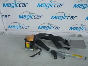 Centura de siguranta Opel Insignia Motorina  - 12848365 (2008 - 2010)