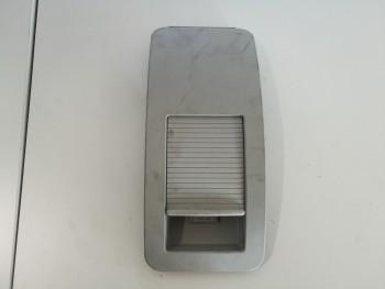 Centura de siguranta Opel Signum  - 331180518 (2004 - 2010)