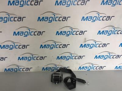 Centura de siguranta Volkswagen Golf 5 - 1K4857705 AR (2005 - 2010)