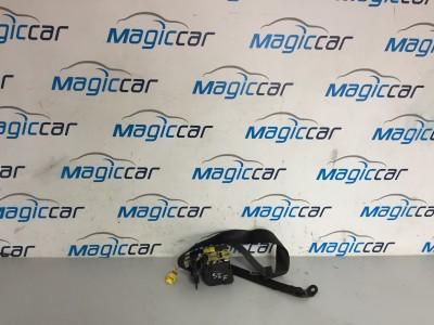 Centura de siguranta Volkswagen Touran  - 1T1857705 A (2005 - 2010)