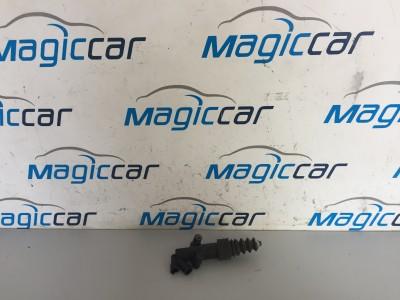 Cilindru receptor ambreiaj Peugeot 207  - 9680031380 (2006 - 2009)
