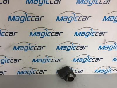 Clapeta acceleratie Mercedes A 140  - A1661410125