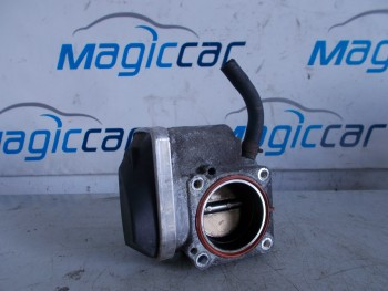 Clapeta acceleratie Mini Cooper  - 408238623002 (2001 - 2008)