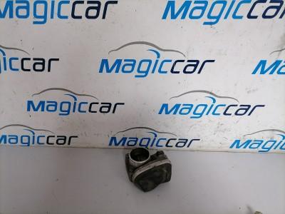 Clapeta acceleratie Mini Cooper Benzina  - 13547509 (2001 - 2008)