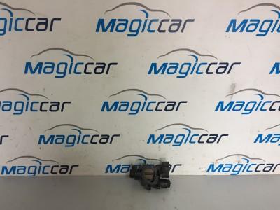 Clapeta acceleratie Peugeot  206  - 0012037A4